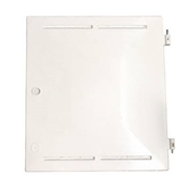 REPLACEMENT DOOR FOR MARK 2 SURFACE GAS METER BOX