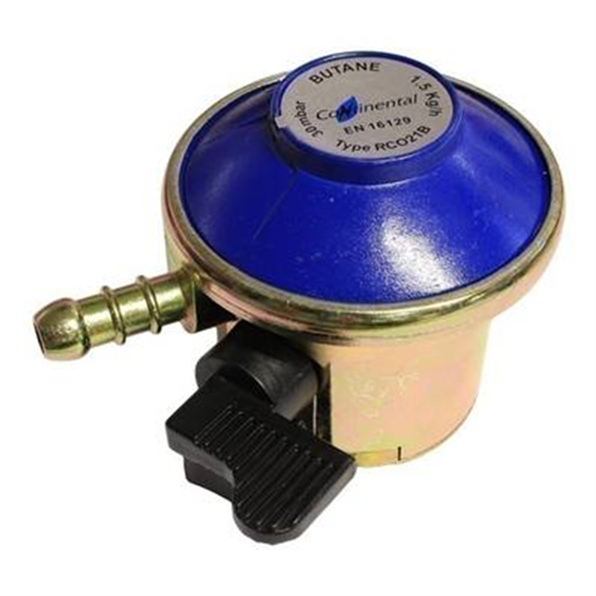 Butane Gas Regulators